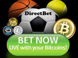 darkcoin_gambling_article_interview_1_Bitcoinist