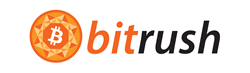 bitrush_bitcoinist