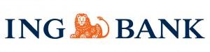 ing-bank-