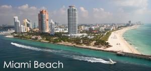 miami_beach_Bitcoinist