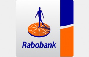 Bitcoinist rabobank1