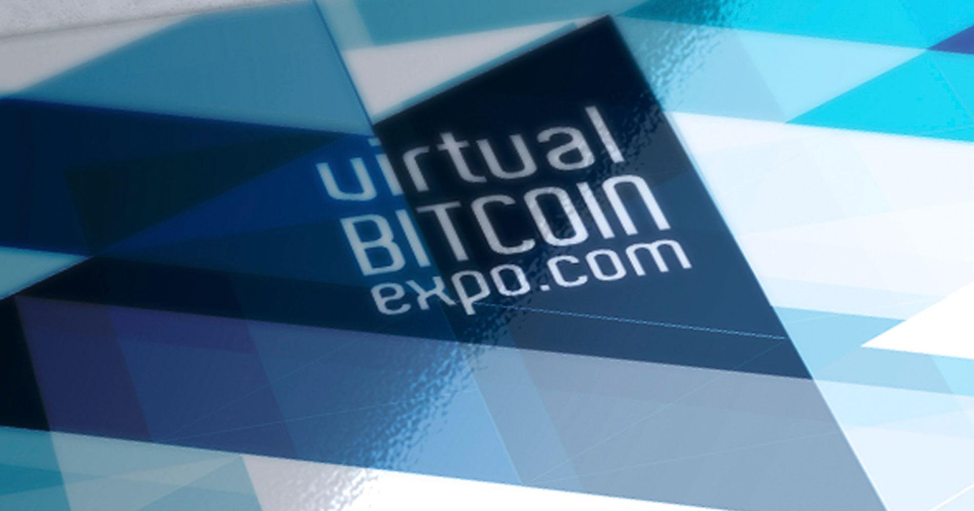 VirtualBicoinexpo_Bitcoinist