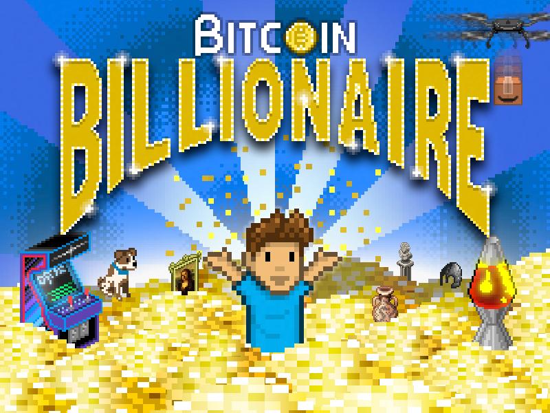 bitkoinbilionare