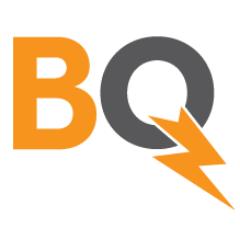 BitQuick Bitcoinist