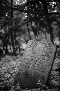 Bitcoin Obituaries 2