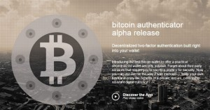 Bitcoin_authenticator_article_1_Bitcoinist