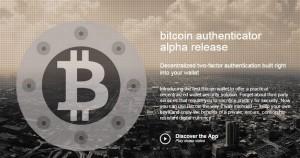 Bitcoin_authenticator_article_1_Bitcoinist