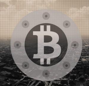 Bitcoin_authenticator_article_3_Bitcoinist