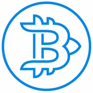 Bitcoinist Kuna Bitcoin Agency