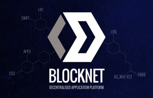Blocknet_article_interview_cover_Bitcoinis