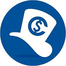 ChangeTip Bitcoinist