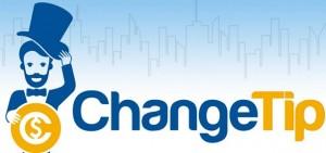 ChangeTip_artilce_2_Bitcoinist