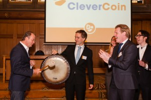 CleverCoin Bitcoin Exchange Bitcoinist