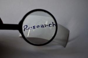 Research Stetson University