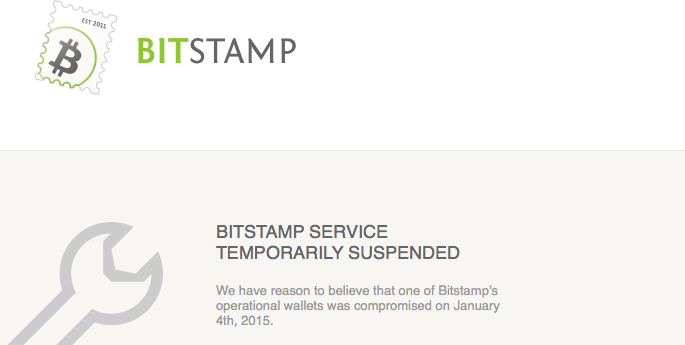 Bitstamp_is_offline_Bitcoinist