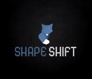 ShapeShift Bitcoinist