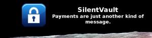 Silent-Vault-Bitcoinist