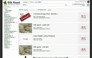Silk_Road_Marketplace_Item_Screen
