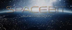 SpaceBIT 2