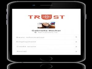 Trustatom ID Bitcoinist
