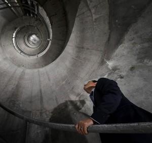Vault Bunker 2