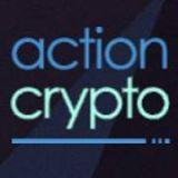 actioncryptobitcoinist