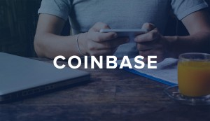 The Coinbase Effect