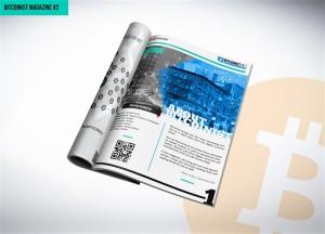 Bitcoinist_magazine_2