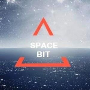 spacebit_logo_bitcoinst
