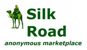 silk_road01