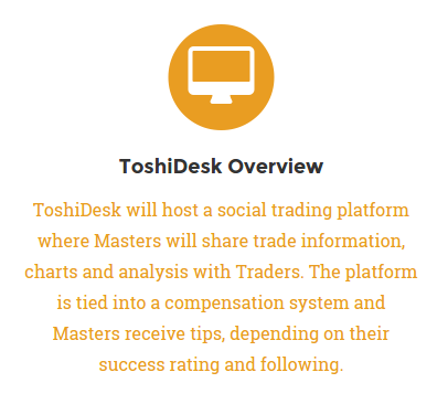 From ToshiDesk.co