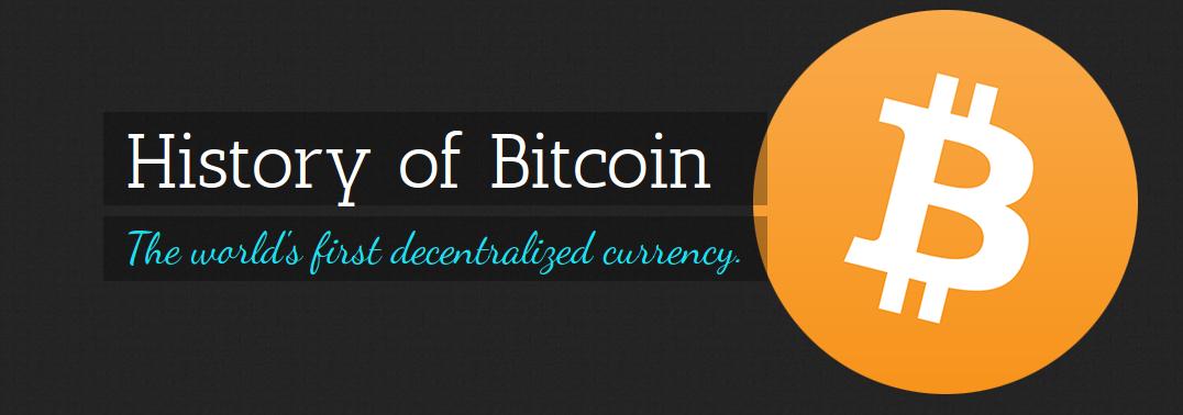 5-bitcoinist-history-of-bitcoin