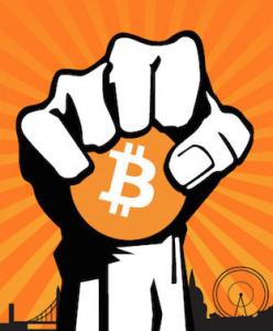 ACCC_Cuba_article_2_Bitcoinist
