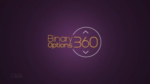 Binary Options 360, a Premium Broker Soon Dealing with Bitcoin