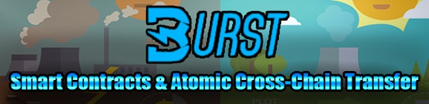 Burst-Coin-2-Header