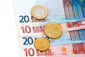 Euros Bitcoinist
