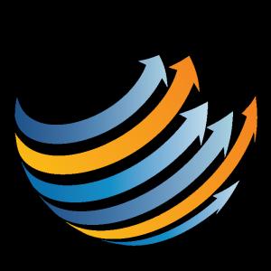 Factom Logo Bitcoinist.net
