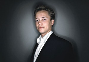 NeuCoin Brock Pierce