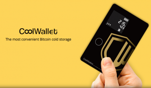 coolwallet_bitcoinist