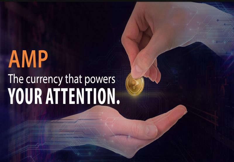 Synereo AMP Bitcoinist.net