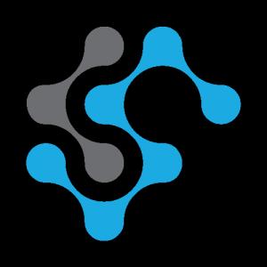 Synereo Logo Bitcoinist.net