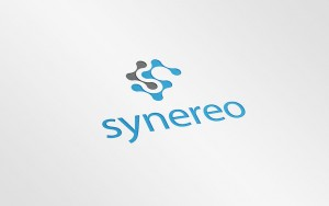 Synereo_article_2_Bitcoinist