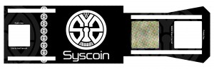 Syscoin_article_2_Bitcoinist
