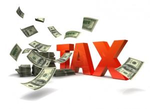 Taxes and Bitcoin Bitcoinist
