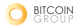Bitcoin Group