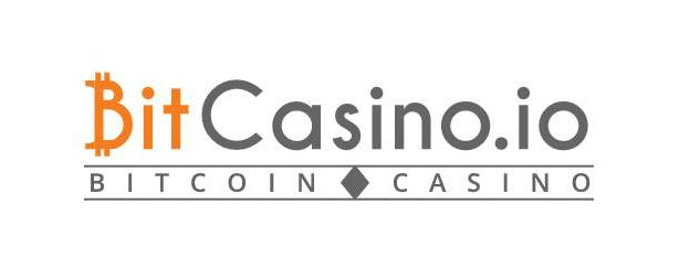 bitCasinoLogo-1-1