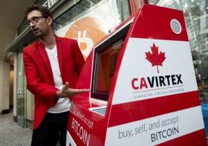 cavirtex bitcoinist