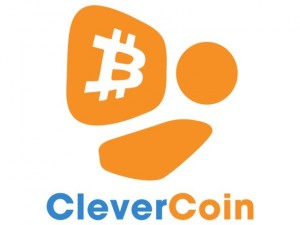 bitcoinist clevercoin