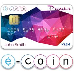 Bitcoinist_E-Coin_DebitCard