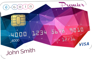 e-card-bitcoinist